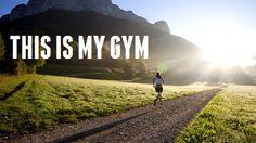 Happiness, running motivation, running inspirations, run, runner, health, healthy, fitspo, peace, outdoors, road, keep going, beauty