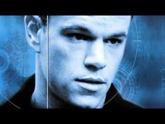 Extreme Ways - Moby (The Bourne Identity) - YouTube