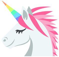 http://cdnjs.cloudflare.com/ajax/libs/emojione/2.2.6/assets/svg/1f984.svg