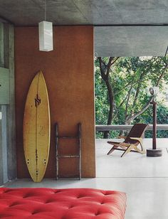a collection of interior inspiration   bloodandchampagne.com