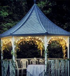 Midlands Wedding Venue - Caversham Croft Country Weddings, hosted by Hymany Estate, is a wedding venue within the heart of the Midlands.