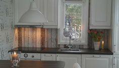 Kitchen Kitchen Cabinets, House, Home Decor, Ideas, Decoration Home, Home, Room Decor, Cabinets, Home Interior Design