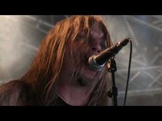 Vader - Silent Empire (Live HQ) - YouTube Death Metal, Hard Rock, Musical, Poland, Empire, France, Live, Concert, Youtube