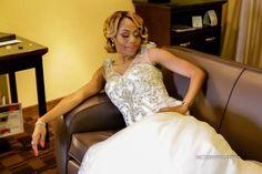 Nigerian Wedding Luchy & Gabby Luxurious Wedding in Houston TX 8