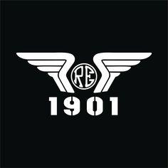 Royal enfield world Royal Enfield Logo, Royal Enfield Classic 350cc, Logo Sticker, Sticker Design, Royal Enfield Stickers, Royal Enfield Wallpapers, Bullet Bike Royal Enfield, Royal Enfield Modified, Archie Comic Books
