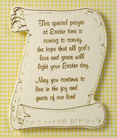 Happy Easter Speeches 2018 For Toddlers Kids Students Children Teachers Churches Easter Card Sayings, Easter Verses, Easter Poems, Easter Prayers, Easter Messages, Easter Quotes, Easter Wishes, Easter Speeches, Easter Religious