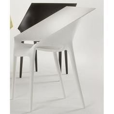 Kartell Dr. Yes Chairs | AllModern