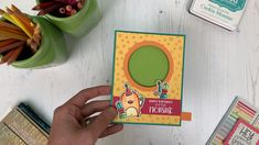 Taylored Expressions: Mini May Release Fun Fold Cards, Pop Up Cards, Folded Cards, Invitation Pop Up, Arte Pop Up, Pop Up Christmas Cards, Birthday Card Pop Up, Tarjetas Diy, Karten Diy