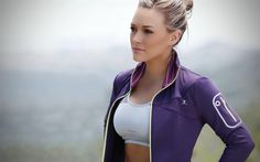 Lataa kuva Hilary Duff, kauneus, Hollywood, amerikkalainen näyttelijä, blondi