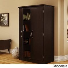 Seth Entryway Shoe Cabinet Multiple Finishes For The Home