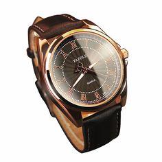 $5.74 (Buy here: https://alitems.com/g/1e8d114494ebda23ff8b16525dc3e8/?i=5&ulp=https%3A%2F%2Fwww.aliexpress.com%2Fitem%2FLuxury-Brand-Business-Quartz-Watch-New-Casual-Leather-watches-Fashion-Men-Watch-Sports-Wristwatch-relogio-masculino%2F32713467317.html ) Luxury Brand Business Quartz Watch New Casual Leather watches Fashion Men Watch Sports Wristwatch relogio masculino erkek kol sa for just $5.74