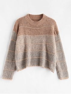 c290ebaf8a02 593 Best SWEATERS   CARDIGANS images in 2019