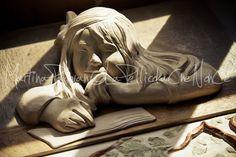 Rembrandt Girl, photography, printed di LaPellicolaCheNonCe su Etsy