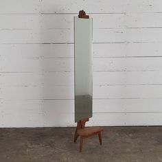 guillerme and chambron mirror
