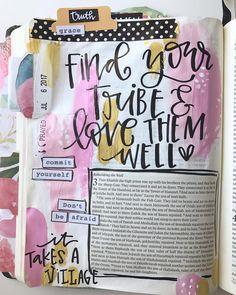 Nehemiah / Valerie W / valeriewieners Bible Journal, Bible Art, Trust God, Journal Ideas, Hand Lettering, Journaling, Prayers, Finding Yourself, Study