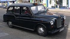 Taxis of European Union : europe