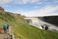 Reykjavik City Break, 4 dager City Break, Iceland, Golf Courses, Water, Outdoor, Beautiful, Ice Land, Gripe Water, Outdoors