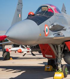 lAF on static display at ⋙⋙⋙⋙⋙⋙⋙⋙⋙⋙⋙⋙⋙⋙⋙⋙⋙ Indian Air Force, Fighter Jets, Aircraft, Display, Day, Instagram, Pilots, Planes, Floor Space