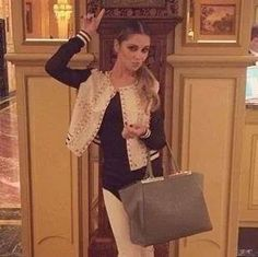 Cheryl February 2014