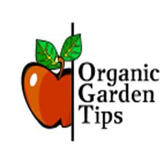 "Mulch your flower beds and trees with 3"" of organic material - it conserves water, adds humus and nutrients, and discourages weeds. It gives your beds a nice, finished appearance."