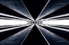 Tunnel Sub
