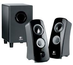 1058 best computer sound system images speaker system computer rh pinterest com