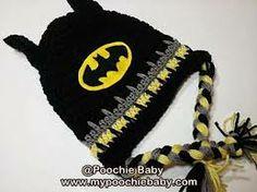 monster high crochet hat - Pesquisa Google