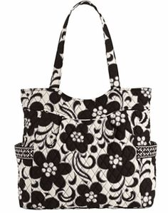 vera-bradley-pleated-tote-night-and-day