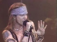 Axl Rose of Guns N' Rose, late '80s #axlrose #waxlrose #gnr #gunsnroses #rockstar #rockicon #bestsingerever #hottestmanalive #livinglegend #sweetchildomine #HOT