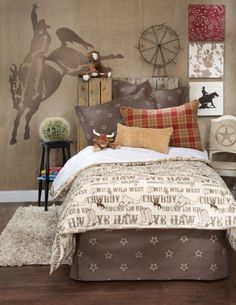 carson-cowboytwin-full-queen-bedding-3.gif 552×715 pixels