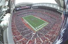 NFL Football Stadium | NFL stadium