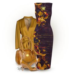 A fashion look from May 2014 featuring Karen Millen dresses, Tonello blazers and Premiata pumps. Browse and shop related looks. Classy Outfits, Chic Outfits, Fashion Outfits, Womens Fashion, Spring Summer Fashion, Autumn Fashion, Looks Chic, Work Fashion, Business Fashion