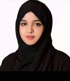 Iranian Beauty, Muslim Beauty, Beautiful Arab Women, Beautiful Hijab, Arab Girls Hijab, Muslim Girls, Girl Hijab, Arabian Beauty Women, Dehati Girl Photo