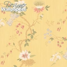 Buy Cole and Son The India Paper - Free Next Day Delivery | Designer Wallpapers™