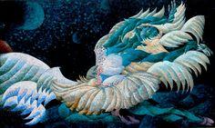 FerrArt Gallery / Münchenstein | Danza Impressionism Art, Picasso, Gallery, Painting, Blue, Impressionism, Kunst, Painting Art, Paintings