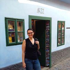 #Praga in 3 giorni si può #travel #inviaggioconlilly2015 http://lillyslifestyle.com/2015/09/01/praga-in-3-giorni-si-puo/ #kafka
