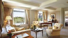 The Ritz-Carlton New York, Central Park: Photo Gallery