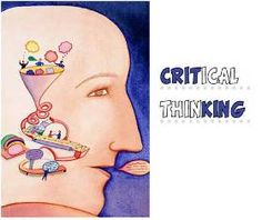 Developing Curriculum to Nurture Critically Thoughtful Learners