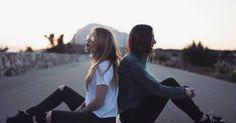 Consulta esta foto de Instagram de @paula.baena • 13.3 mil Me gusta | Mikiii | Pinterest | The photo, By and Best friends