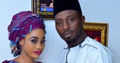 Kannywood Actor Auwal Isah Abdullahi popularly Auwal West will be getting married with his heart-rob Zulaiyat Abubakar Yahaya on Saturday 8th April 2017. Wishing them a Happy married life in advance. God bless their union    More of of their pre-wedding photos below