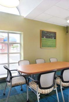 keurig green mountain vermont interior designer christine burdick