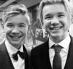 Just smile 😊 My True Love, Love You So Much, My Love, Bae Quotes, Normal Person, Love U Forever, Twin Brothers, Cute Celebrities, Just Smile