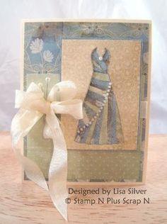 iris folding dresses template | margaret.n.wood Iris folding - paper downloads, free templates etc.