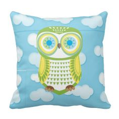 ==>Discount          	Green Owl Cloud Pillow           	Green Owl Cloud Pillow In our offer link above you will seeReview          	Green Owl Cloud Pillow please follow the link to see fully reviews...Cleck Hot Deals >>> http://www.zazzle.com/green_owl_cloud_pillow-189775139551269905?rf=238627982471231924&zbar=1&tc=terrest
