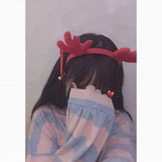 Cute Girl Poses, Cute Girl Photo, Girl Photo Poses, Girl Photos, Cute Girls, Ulzzang Korean Girl, Cute Korean Girl, Asian Girl, Uzzlang Girl
