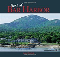BAR HARBOR: What & Where to eat… Maine is known for its fresh and tasty seafood. But did you know it's also known for delicious wild blueberries? Whenever you are traveling to a region, find out what delicacy they are famous for. If they are known for it – it's because they do it right....Read More