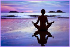 Rejuvenation: What Restores You? Getting recharged supports your soul work!