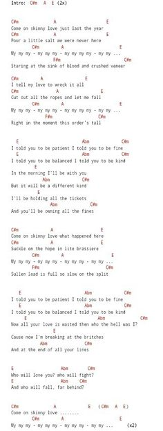 Give Me Love Ed Sheeran Lyrics Google Search The Love Project