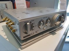 Hi End, Hifi Audio, Audio Equipment, Audio System, Audiophile, Faces, Technology, Projects, Vintage
