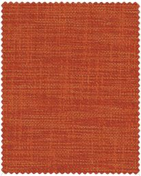 Textil Silver 3871542 från Casamance